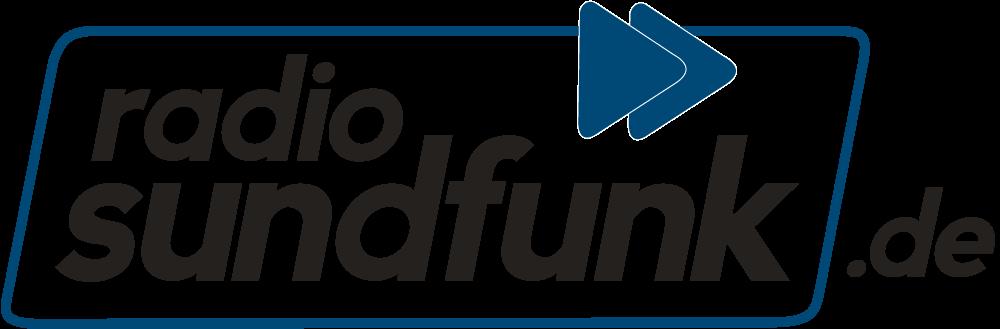 radio-sundfunk-logo